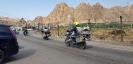 An der iranischen Grenze_7