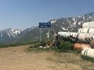 An der iranischen Grenze_8