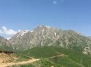 An der iranischen Grenze_9