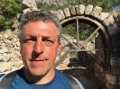 In der Türkei und in Bulgarien_17