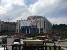 Paul in Kiew_8