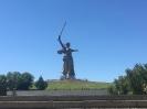 Paul in Wolgograd (ehemals Stalingrad)_23