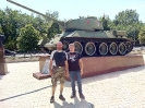 Paul in Wolgograd (ehemals Stalingrad)_35