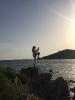Sardinien 2019_15
