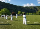 Training im Moselstadion Mai 2020_1