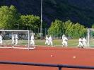 Training im Moselstadion Mai 2020_3