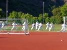 Training im Moselstadion Mai 2020_4