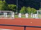 Training im Moselstadion Mai 2020_5