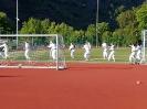 Training im Moselstadion Mai 2020_6